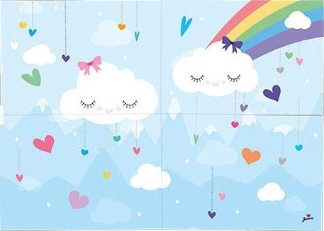 painel-chuva-de-amor